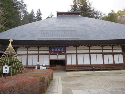 07安楽寺 (7).JPG
