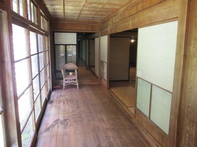 07焼尻島 (63).JPG
