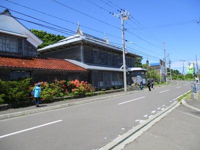 07焼尻島 (72).JPG