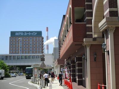 07苫小牧駅 (13).JPG