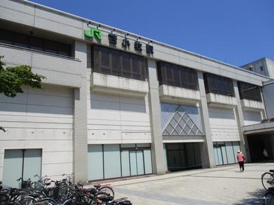 07苫小牧駅 (5).JPG