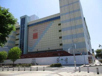 07苫小牧駅 (6).JPG