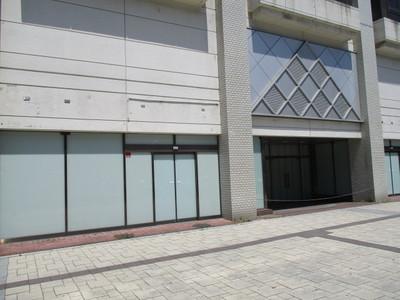07苫小牧駅 (7).JPG