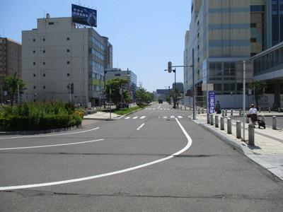 07苫小牧駅 (8).JPG