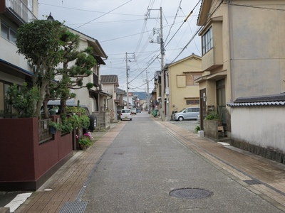 07金子みすゞ通り (7)a.jpg