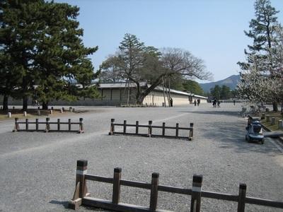 082京都御苑a.jpg