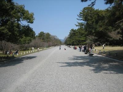 086京都御苑a.jpg