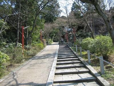 089粟田神社a.jpg