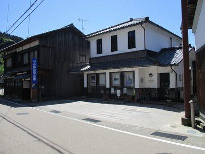 08伊根 (38).JPG