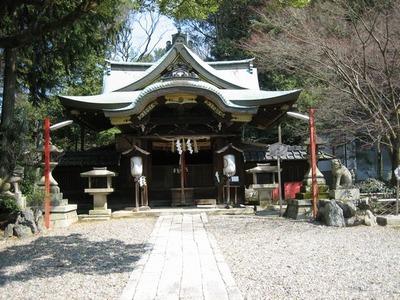 090粟田神社a.jpg