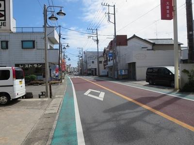 091大原駅 (6)a.jpg