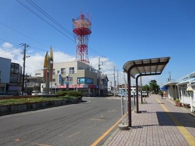 091大原駅 (8)a.jpg