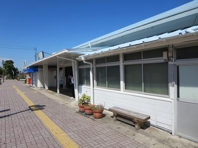 091大原駅 (9)a.jpg