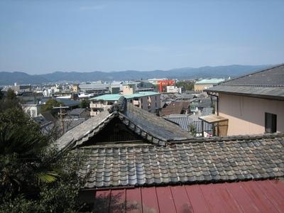091粟田神社a.jpg