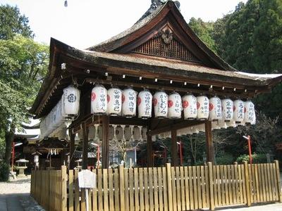 092粟田神社a.jpg