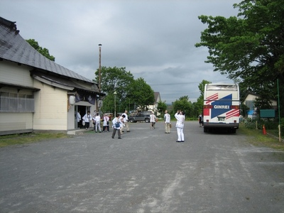 099金剛寺.jpg