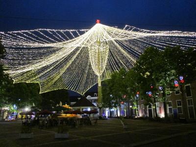 09ハウステンボス夜 (137).JPG