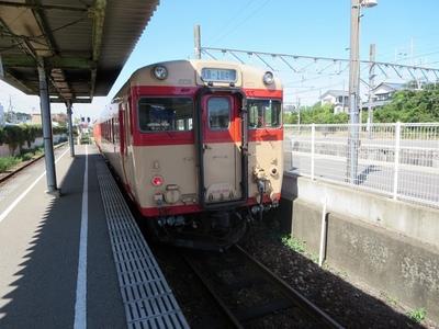 100いすみ鉄道 (1)a.jpg