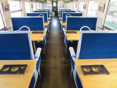 100いすみ鉄道 (5)a.jpg