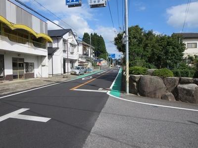 114上総中野駅 (7)a.jpg