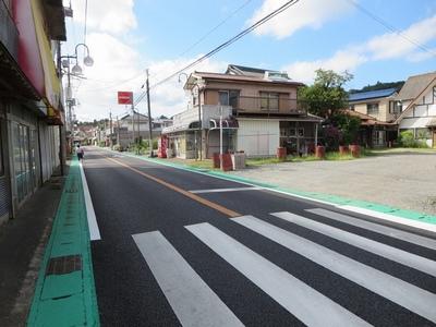 114上総中野駅 (8)a.jpg