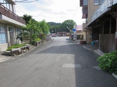114上総中野駅 (9)a.jpg