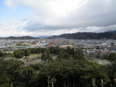 12彦根城 (34).JPG