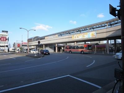 131五井駅 (14)a.jpg