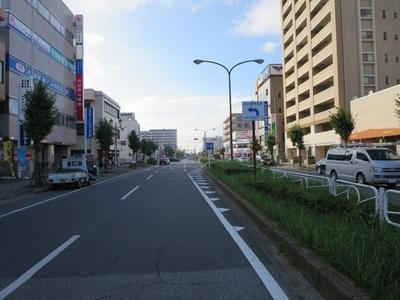 131五井駅 (15)a.jpg