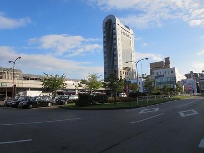 131五井駅 (18)a.jpg