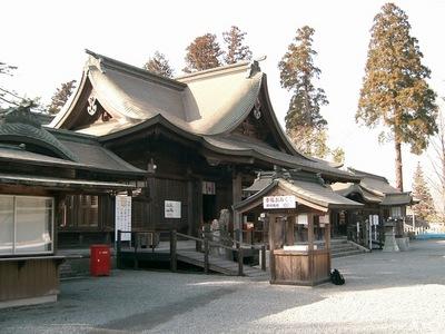 140阿蘇神社.jpg