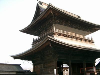 144阿蘇神社.jpg