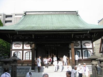 147新栄寺.jpg