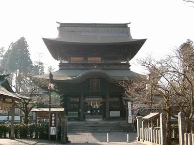 148阿蘇神社.jpg