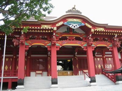 149新栄寺.jpg