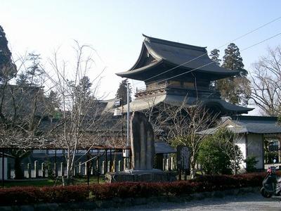 149阿蘇神社.jpg