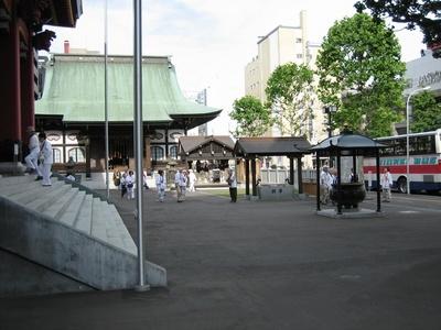 150新栄寺.jpg