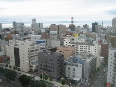 152札幌.jpg