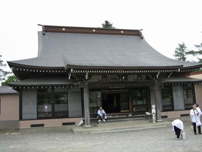154弘清寺.jpg