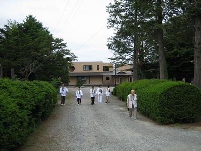 155弘清寺.jpg