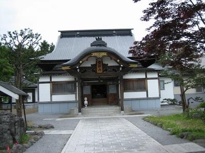 156弘清寺.jpg