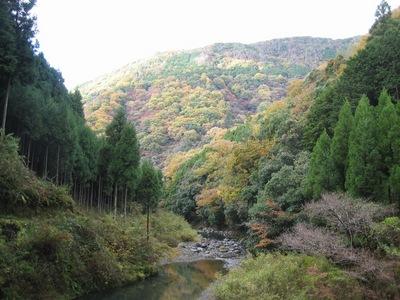 158自然歩道 (12)a.jpg