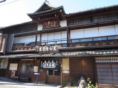 15坂本 (1).JPG