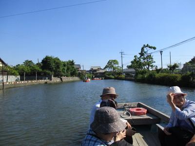 15柳川 (24).JPG