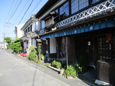 15柳川 (52).JPG