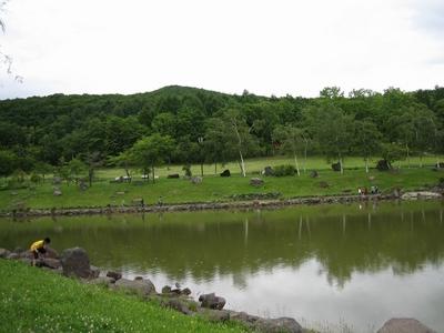 168砂川ハイウェイオアシス.jpg