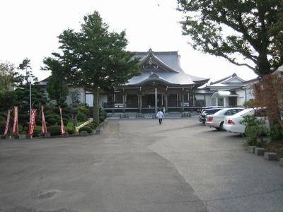 168龍徳寺.jpg