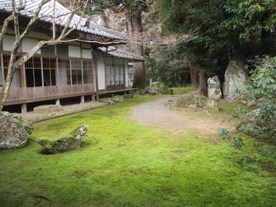 16多賀大社 (43).JPG