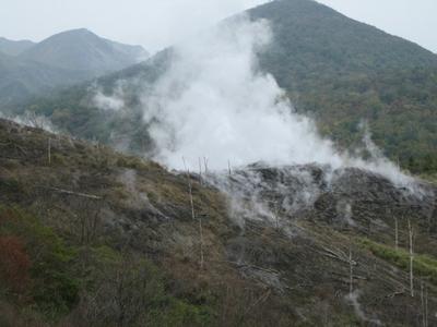 191西山火口.jpg