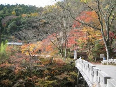 192清滝 (3)a.jpg